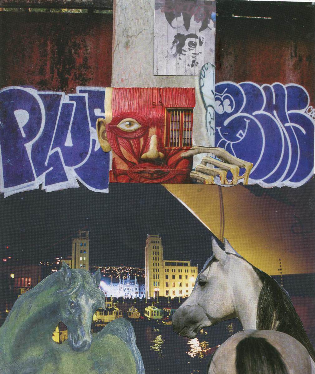 Grafiti-11