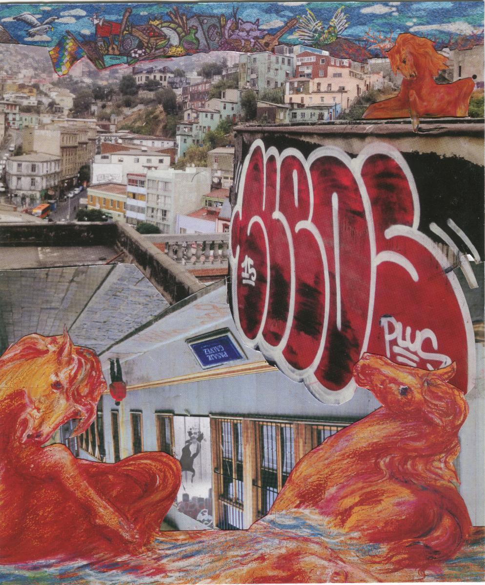 Grafiti-17
