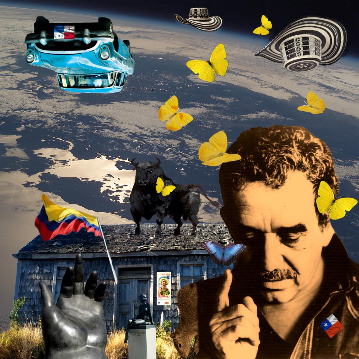 007-Gabo