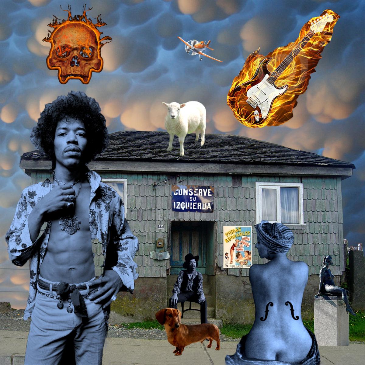 008-Hendrix