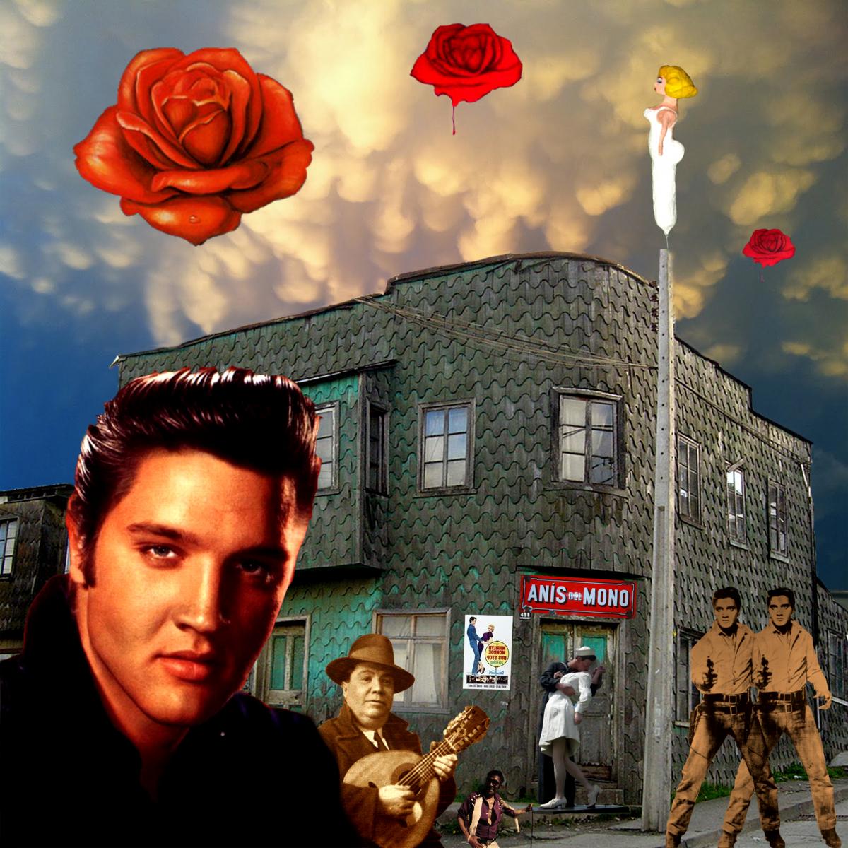 011-Elvis