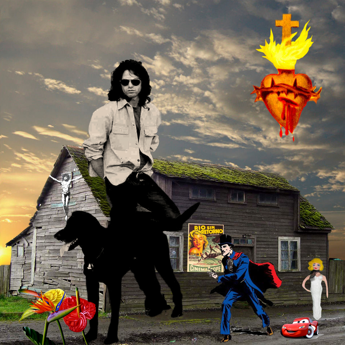 018-Jim-Morrison