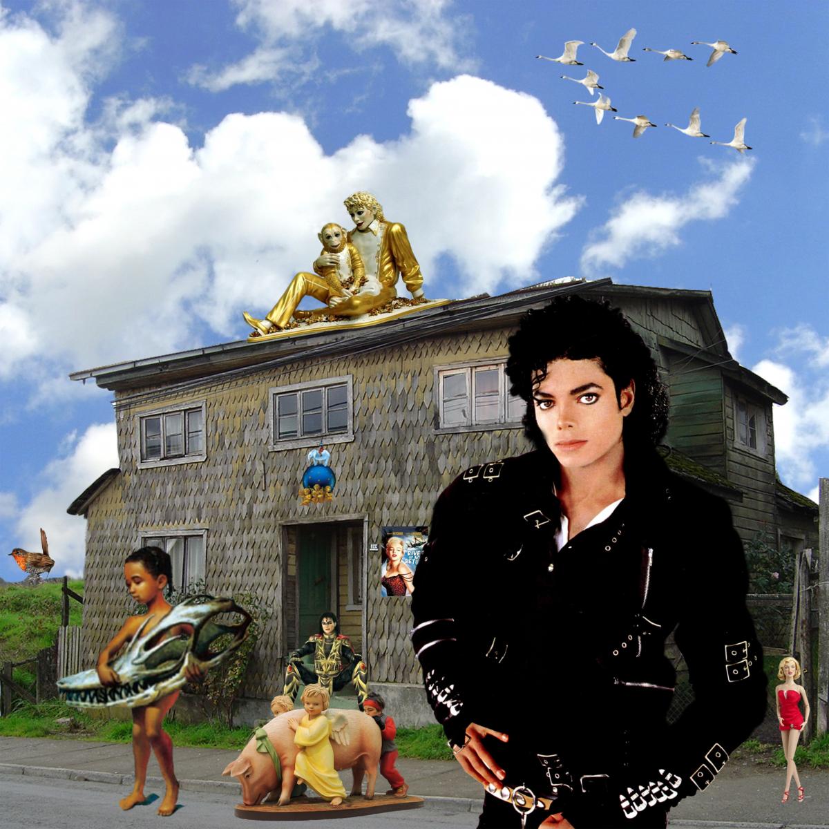 020-Michael