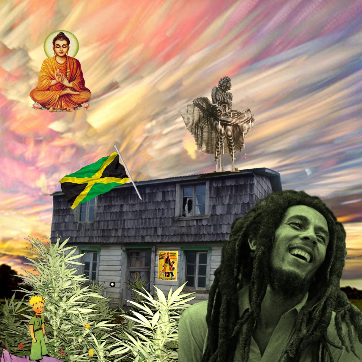 024-Bob-Marley