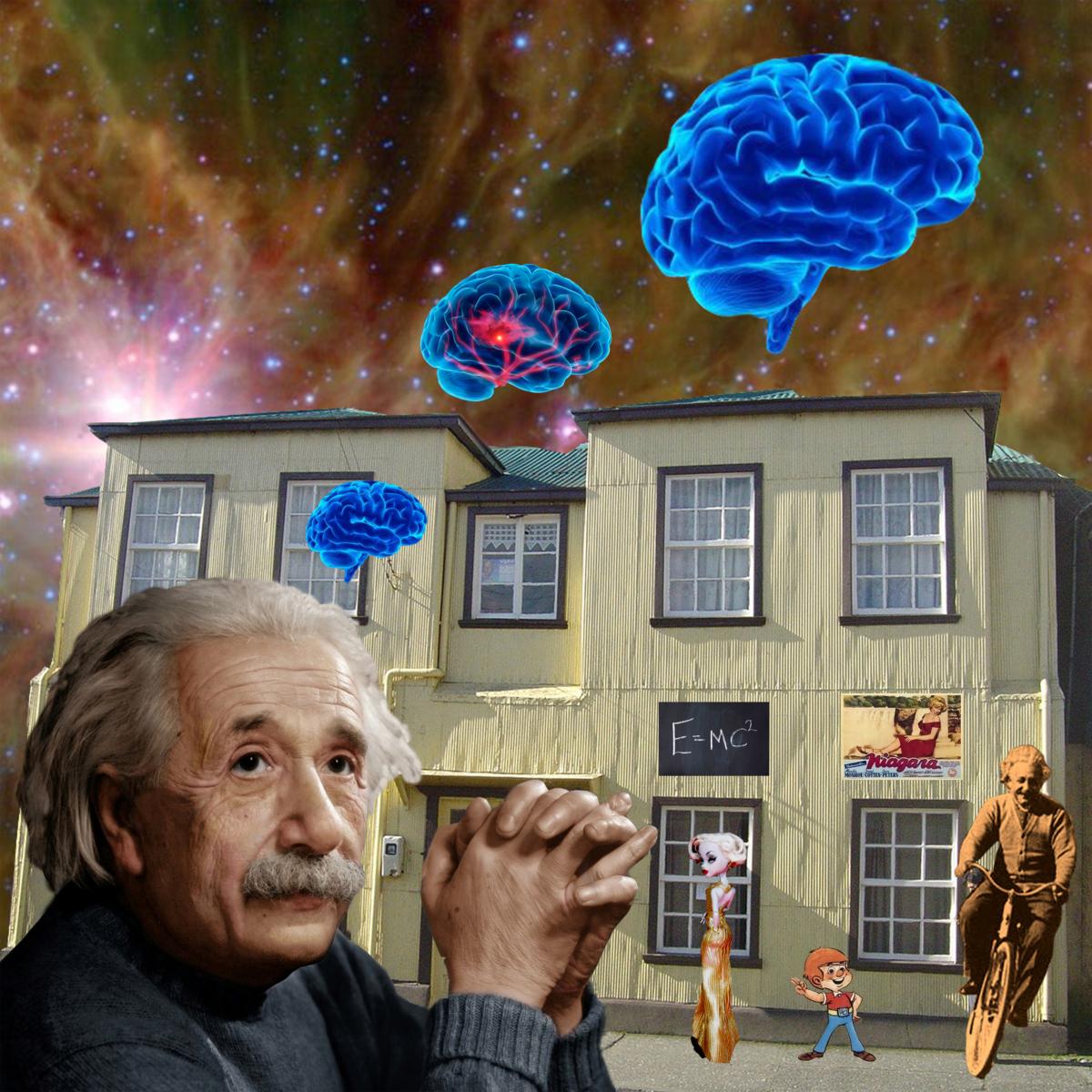 026-Einstein