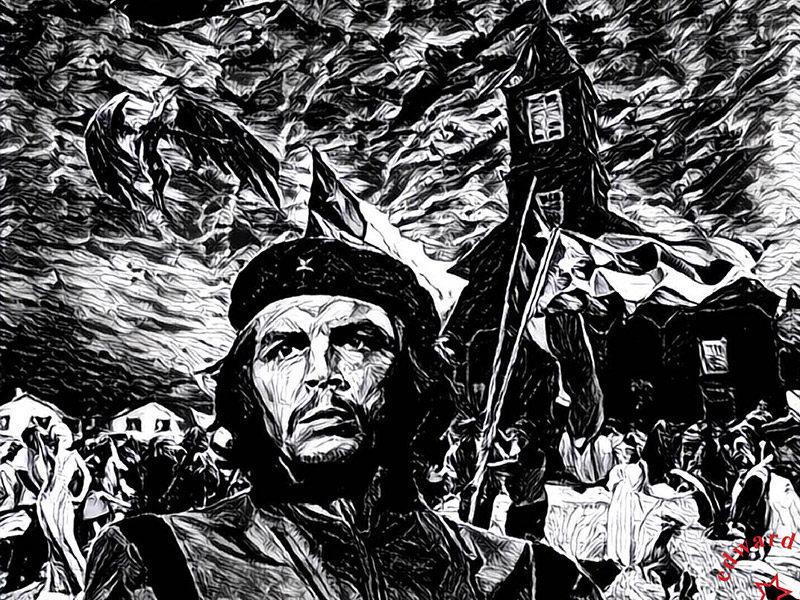 Iconos, Mitos y Leyendas en Chiloé